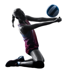 Favpng Beach Volleyball Stock Photography Royalty Free Cd8jwjf0